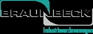 Industrieverchromung Braunbeck GmbH